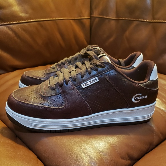 Pro-Keds Shoes | Prokeds Cookies Size 9